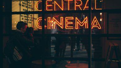 mozi online angol szokincs