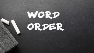 online angol nyelvtan gyakorlás