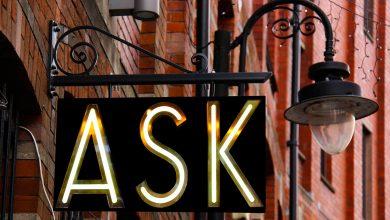 Photo of Egyszerű jelen- kérdések alkotása