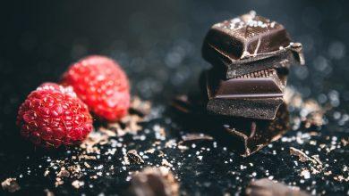 Photo of Chocolate Facts – Hallás utáni értés a csokiról