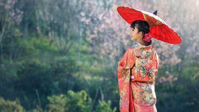 Photo of Cultural differencies – Kulturális különbségek a világ minden tájáról