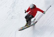ski modbeli segedige gyakorlas