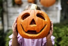 Halloween hallas utani ertes feladat
