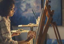 artist angol gyakorlas