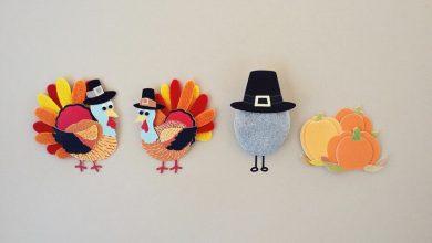 thanksgiving listening