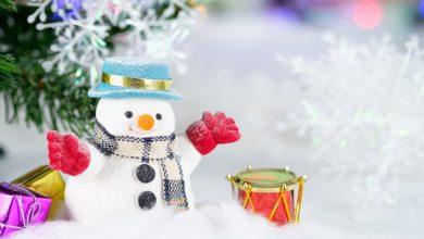 Photo of Christmas in England – Karácsonyi hagyományok Angliában