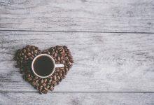 Kávé teszt olvasmány
