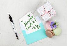 Húsvét angol olvasmány könnyű
