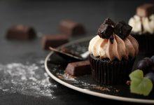 csokoládé quiz angol